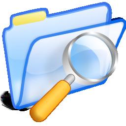 search_folder