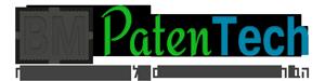 BM PATENTECH - עורכי פטנטים | רישום פטנט