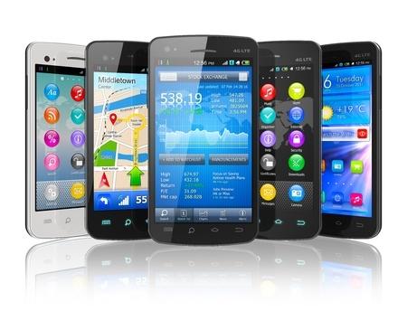 רישום פטנט על אפליקציה